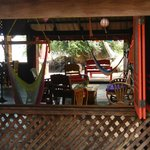 Caoutchouc - Koh Lanta Old Town