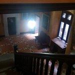 escaleras 2