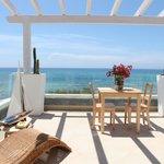 Photo de Solar Residence