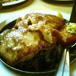 Hottche Restaurant