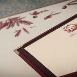 Ulivo Rosso - Kit di Benvenuto