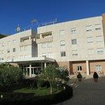 Hotel Centro Spirituale Padre Pio