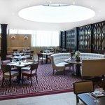 The Brasserie Restaurant Leeds
