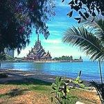 Foto de D Day Resotel Pattaya