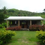 Photo of Silana backpackers and cottages