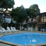 Araruama Praia Hotel  Porto Seguro