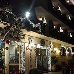 Hotel Donato: è Natale!