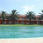 Dona Rita Park Hotel