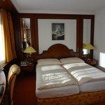 Komfort-Zimmer 504