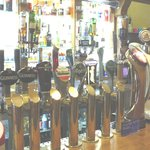 Lohans Beers on Tap