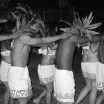 Fiesta Tradicional