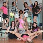 Bachelorette Parties - Cabo San Lucas