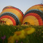 Cappadocia Travel Center - Day Tours