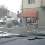 Bild från Bar Pasticceria Sorano