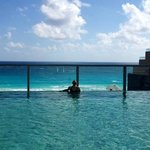 Preferred pool
