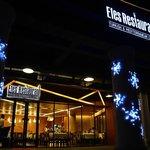 ภาพถ่ายของ Efes Restaurant Turkish & Mediterranean Cuisine