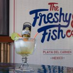 Photo of The Freshy Fish & Co.