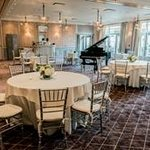 Antibes Ballroom, ideal for offsite meetings and weddings