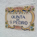 Traditional Portugues Style
