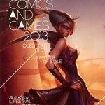 Lucca la Rondine Lucca consiglia Lucca Comics evento speciale e grandioso a Lucca larondinepisa.