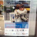Polo Fiere Lucca Lucca eventi la scherma a Lucca  la Rondine soggiorni in offerta