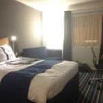 Room 146