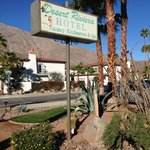 Desert Riviera