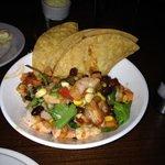 Bristol Seafood Grill Foto