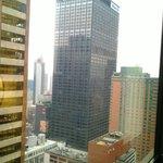 39th floor
