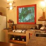 www.bungalowsolyluna-montezuma.com