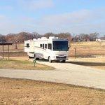 The Vineyards Campground