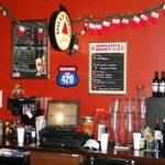bar pic