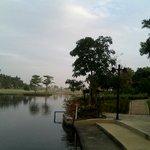 Foto de The Royal Gems Golf Resort