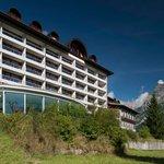 Photo of Hotel Waldegg