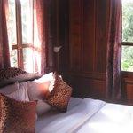 Deluxe Room 12