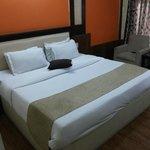 Room - 106