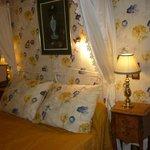 чудо-кровать