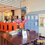 Photo of Stayokay Hostel Amsterdam Stadsdoelen
