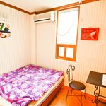 Photo of Myeongdong Town Guesthouse