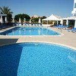 Photo of Mariandy Hotel