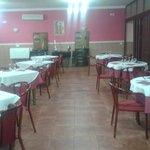 Restaurante Jaraiz