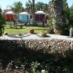 Photo de Hapimag Resort Marrakech