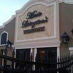 Marie Livingston's