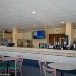 Rocky Mount Inn Foto