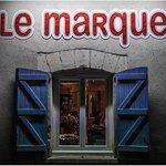 Zdjęcie LE MARQUEE