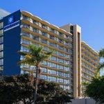 Welcome to the new Wyndham San Diego Bayside