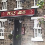 Foto van Peels Arms