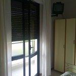 Foto de Hotel Marystella