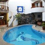 Grand Hotel Lobo de Ma
