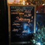 Zdjęcie Bordo Cafe